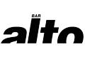 Bar Alto