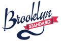 Brooklyn Standard