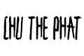Chu The Phat