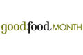 Good Food Month