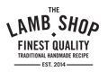 The Lamb Shop