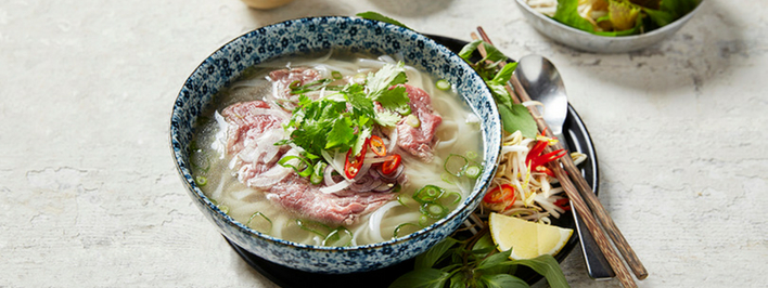 Banoi's Birthday Deal You'll Pho Sure Want to Try!
