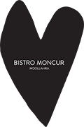 Bistro Moncur