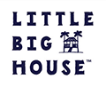 Little Big House