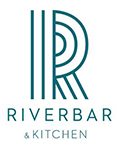Riverbar & Kitchen