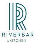 Riverbar & Kitchen