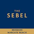The Sebel Margate