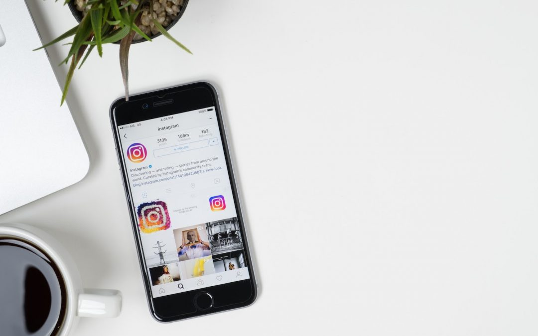DIY tools to up your social media game