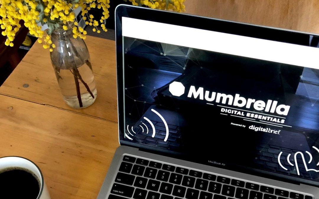 Three things we learned in Mumbrella x Digital Brief's Digital Sales Essentials workshop