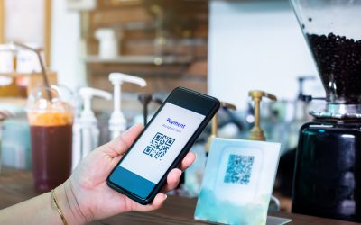 The QR code renaissance: how to make them work for you
