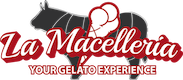La Macelleria