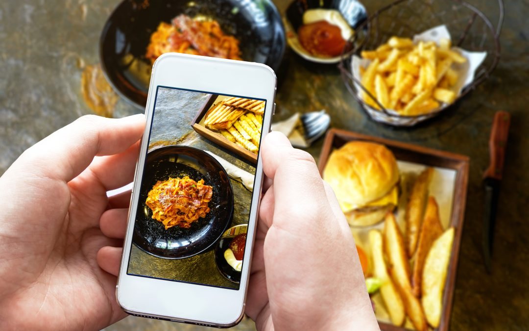 Three tips for integrating Instagram's Reels into your social strategy